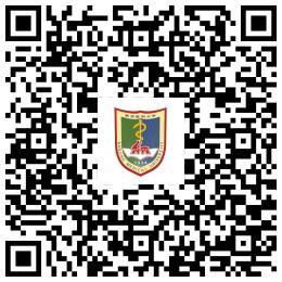 www.guiguoquan.com